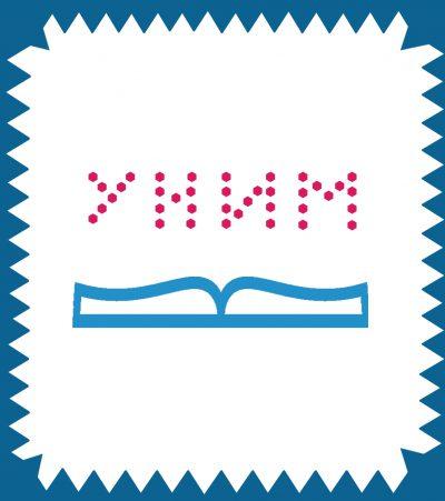 UNIM_logo